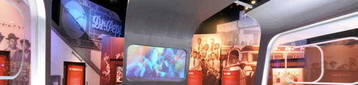 23. Tour the B.B. King Museum and Delta Interpretive Center.