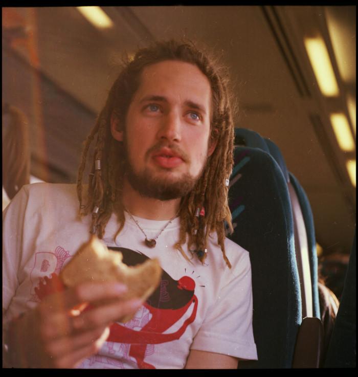 """10. """"Is everyone in Colorado a hippie?"""""""