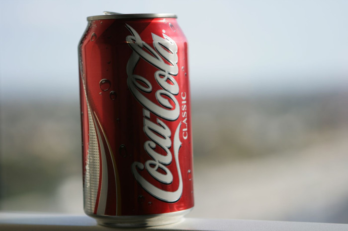 """10. People who freak out when you use the term """"pop"""" instead of """"soda."""""""