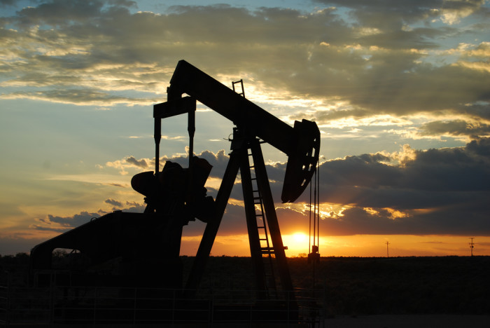 13. Without Texas, we wouldn't have discovered the vast oil reserves near Beaumont in 1901.