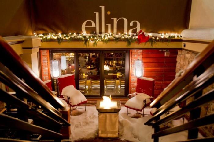3. Ellina (Aspen)