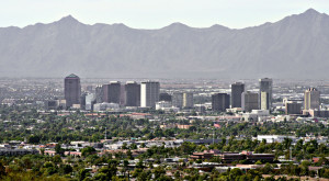 These 8 Cities In Arizona Have The Best Schools