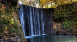 12 Enchanting Spots In Ohio You Never Knew Existed