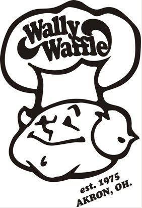 4. Wally Waffle (Akron)