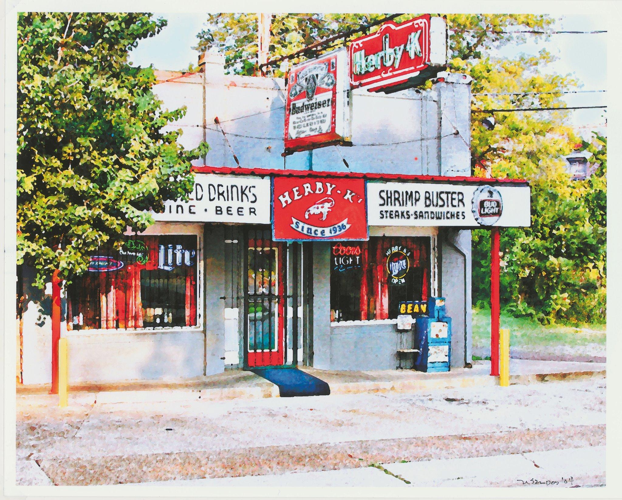 Best Seafood Restaurant Lake Charles