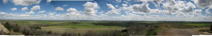 8. Views like this: