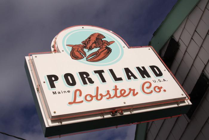"6. ""Oh, cool, Portland! What's Oregon like?"""