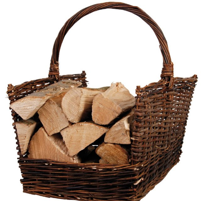 6. Where can I get some cheap firewood?  I can't wait to have a fire in the fireplace (or fire pit).