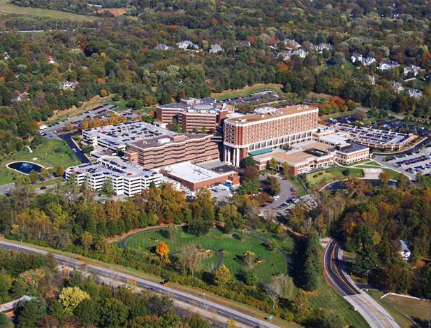 Nursing Jobs St Louis Mo