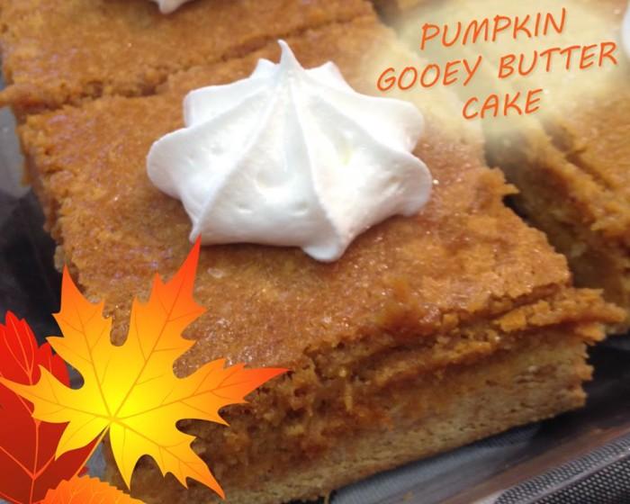 6. My Daddy's Cheesecake, Cape Girardeau