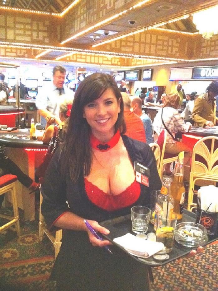 poker chicago regler Malmö