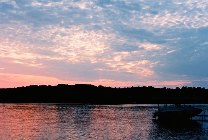 2. Brainerd Lakes