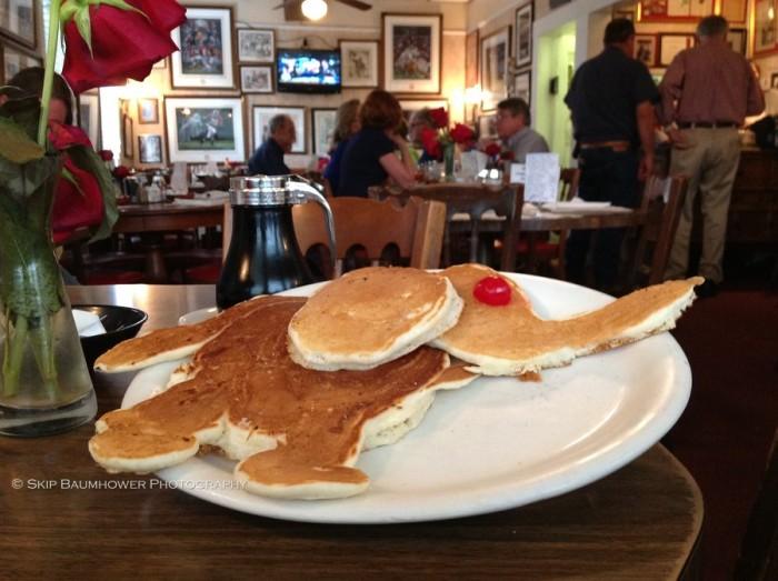 AL Breakfast 2.2