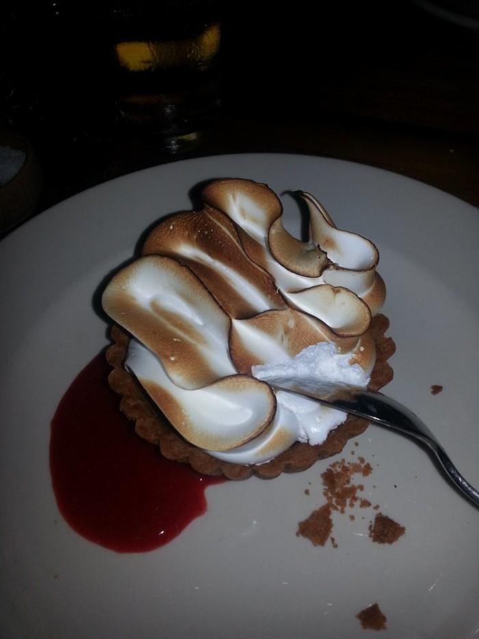 AL Dessert 2.2