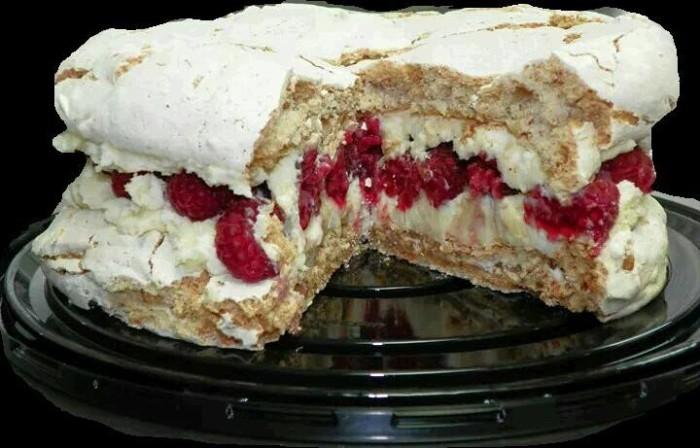 AL Dessert 5.5