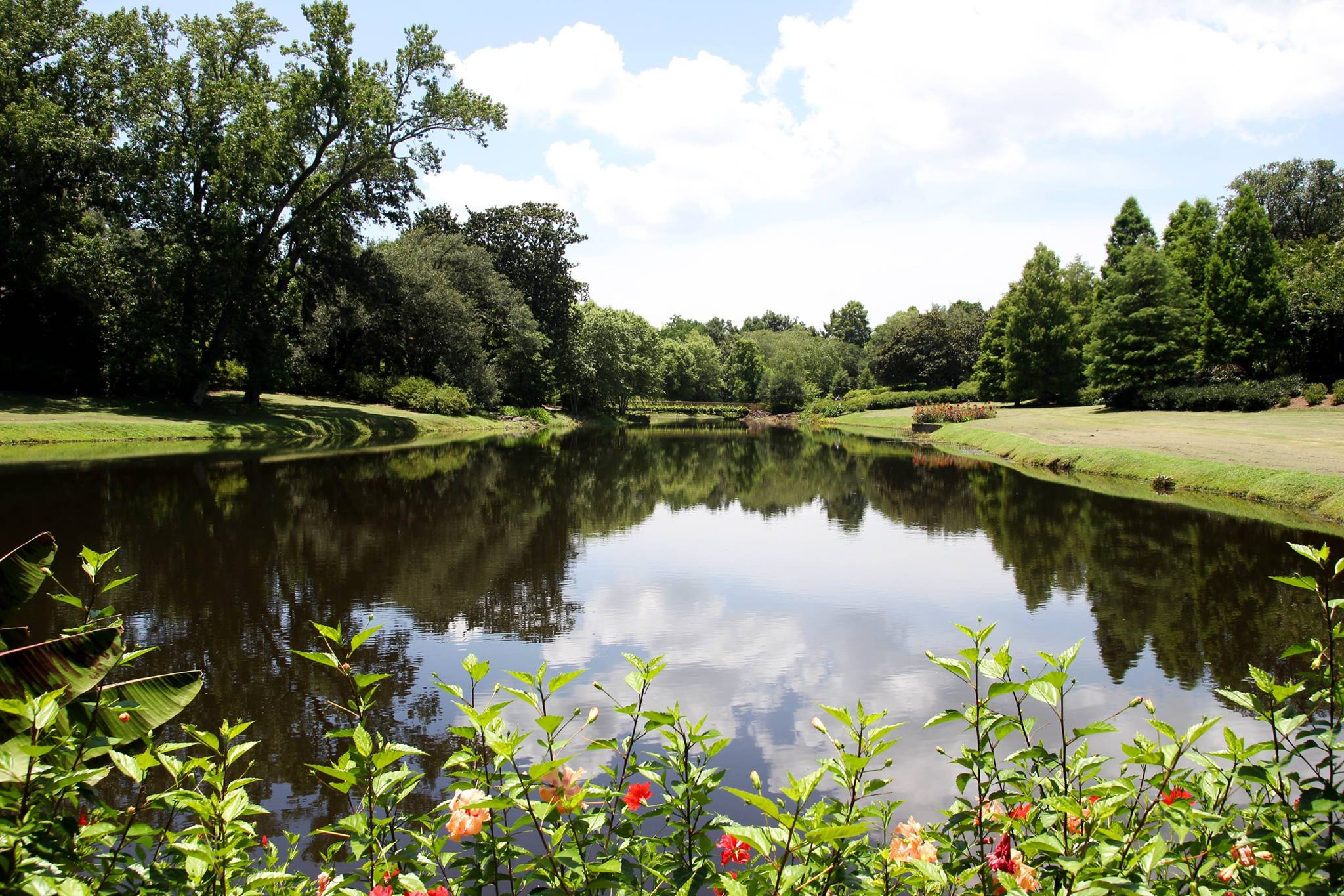 Most Beautiful Little Known Places In Alabama