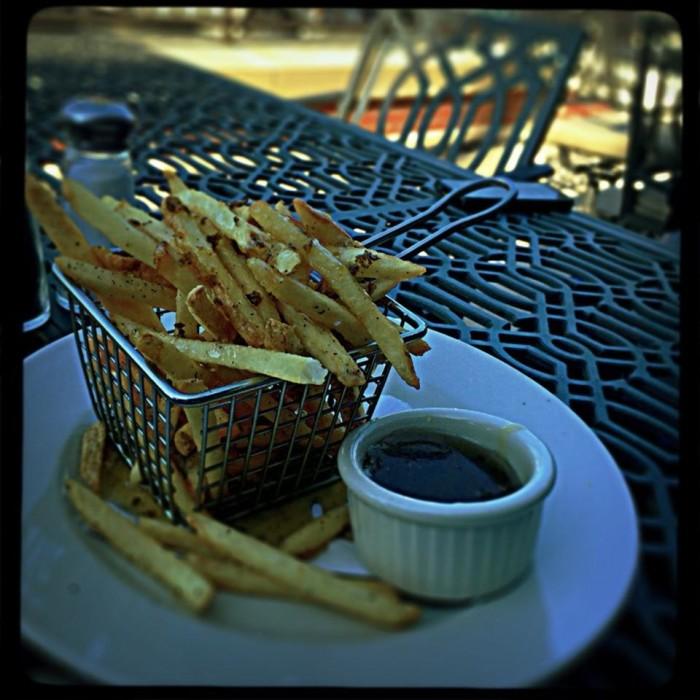 AL Fries 1.1