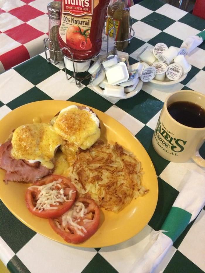 AL breakfast 4.4