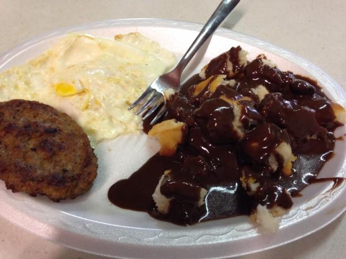 AL breakfast 6.6