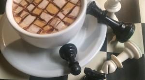 Aimee's Coffeehouse