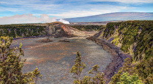 Why A Trip To Hawaii Volcanoes National Park Has To Be On Your Bucket List