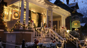 Awesome Things To Do In New Jersey On Black Friday Instead Of Shopping