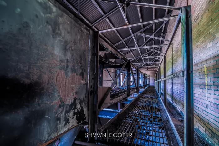 Boiler Room-15