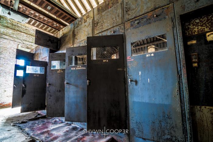 Boiler Room-3