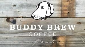 Buddy Brew Coffee