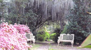 Butler Greenwood Plantation Bed and Breakfast