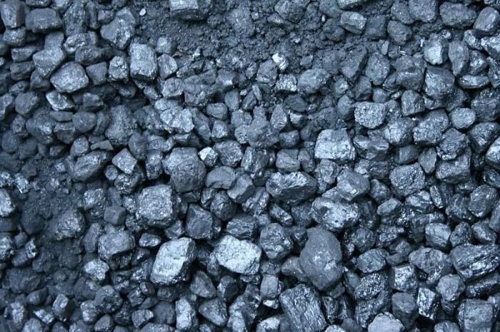 12. Coal