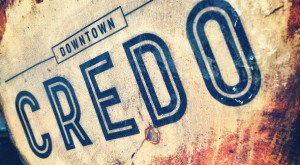 Downtown Credo