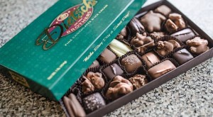 Dietsch Brothers Fine Chocolates and Ice Cream