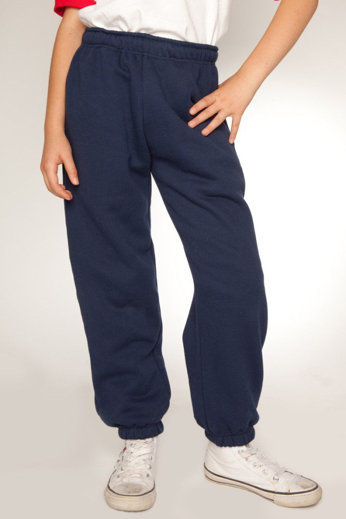 10. And elastic-waist pants. I am also thankful for those.