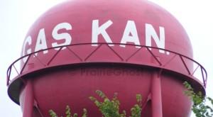 10 Shocking Things You Had No Idea Happened In Kansas