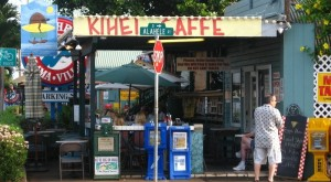 These 13 Amazing Breakfast Spots In Hawaii Will Make Your Morning Epic
