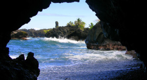 These 9 Incredible Places In Hawaii Will Bring Out The Explorer In You