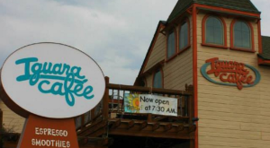 These 15 Amazing Breakfast Spots In Oklahoma Will Make Your Morning Epic.