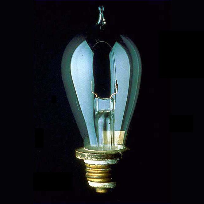 10. Light
