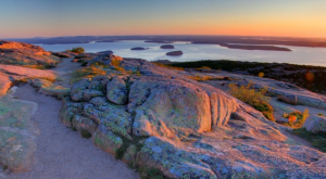 These 10 Road Trips in Maine Will Lead you to Places You'll Never Forget