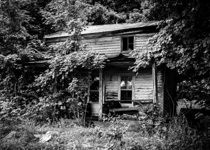 11 Treasures That Are Still Hiding In Kentucky