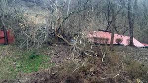 5. Mudslide