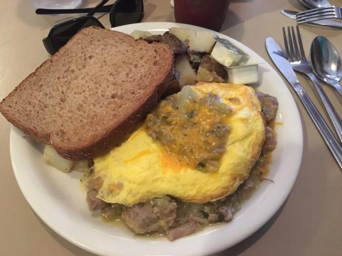 NV Breakfast 12.12