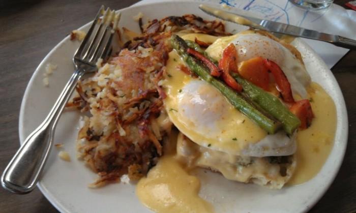 NV Breakfast 2.2