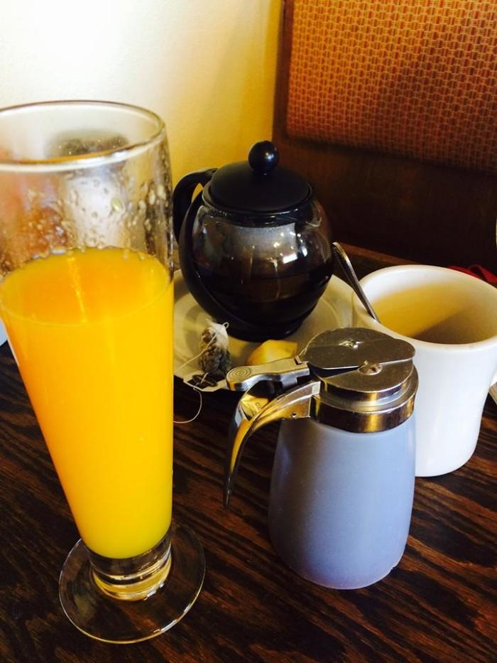NV Coffee 1.1