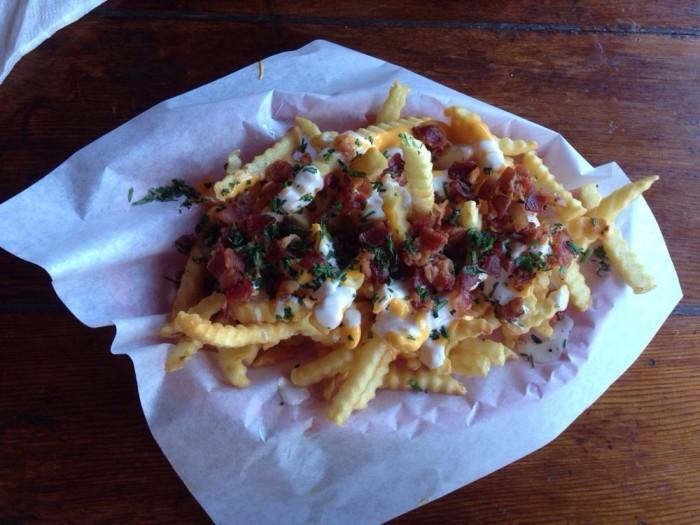 NV Fries 6.6