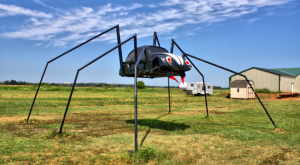 Here Are The 14 Weirdest Places You Can Possibly Go In Oklahoma