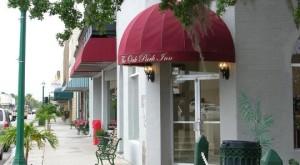 The Oak Park Inn