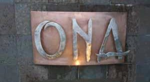 Ona Restaurant and Lounge