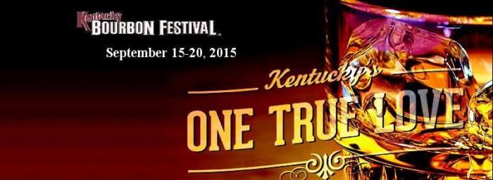 9. One of Kentucky's best 10 summer events